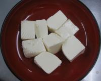 作り方1 - ヘルシー親子丼