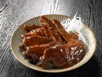 さんわの手羽煮(味噌味)